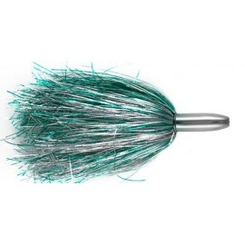 Señuelo C&H LURES MINI TURBO SLAMMER MTS24