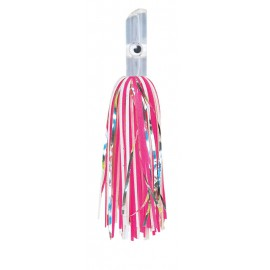 Señuelo C&H LURES LIL SWIMMER LSW13