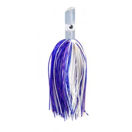Señuelo C&H LURES LIL SWIMMER LSW01