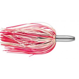 Señuelo CH & LURE MINI TURBO SLAMMER MTS71