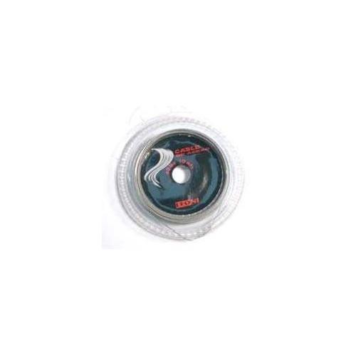 Cable de acero 80 LBS