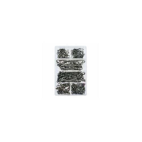 Alicates para cables de acero HI-SEAS
