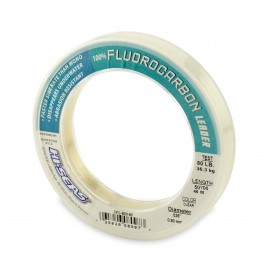 Fluorocarbono HI-SEAS 0.90 mm