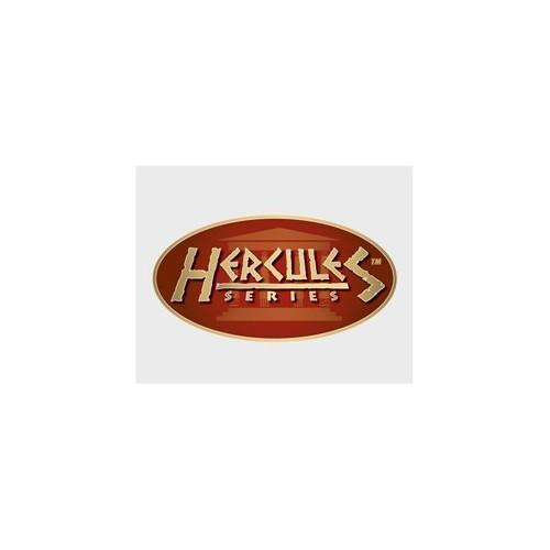 BLANK SEEKER HERCULES 6' 40-80 lbs