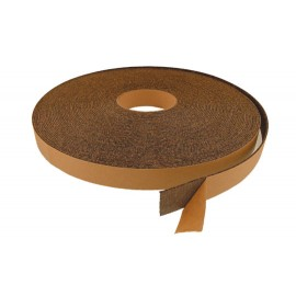 Relleno AMERICAN TACKLE Cork Tape Grip Material