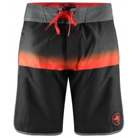 Bañador de pesca PELAGIC THE WEDGE BOARDSHORT talla L