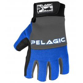 Guantes de pesca PELAGIC BATTLE GLOVE Talla L/XL
