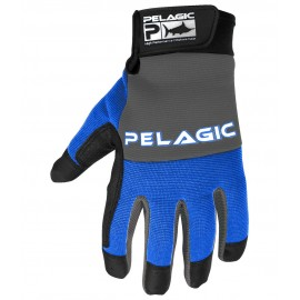 Guantes de pesca PELAGIC END GAME GLOVE Talla M/L