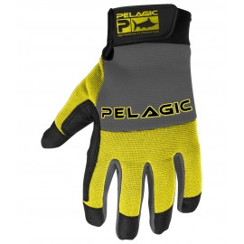 Guantes de pesca PELAGIC END GAME GLOVE Talla S/M
