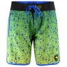 Bañador de pesca PELAGIC THE WEDGE BOARDSHORT - Youth talla 26/27