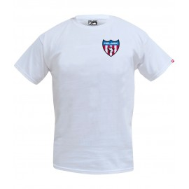 Camiseta de pesca PELAGIC UNITED MARLIN TEE - Youth Talla L