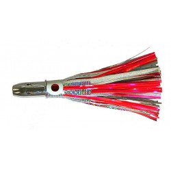 Señuelo C&H LURES SMOKE RATTLE & TROLL SRT07