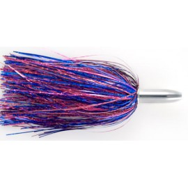 Señuelo C&H LURES MINI TURBO SLAMMER MTS16