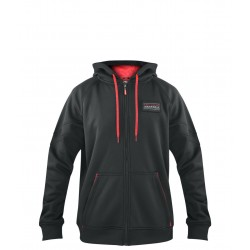 Sweat HotSpot Desing PIKE HUNTER Size M