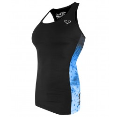 Camiseta PELAGIC OCEANFLEX ACTIVE TANK Talla M