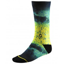 Calcetines PELAGIC PROFORM SOCKS Talla L/XL