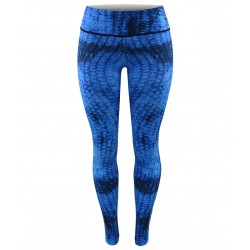 Leggings de pesca PELAGIC OCEANFLEX ACTIVE LEGGING Talla M