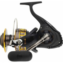 Carrete DAIWA LEXA 3000SH