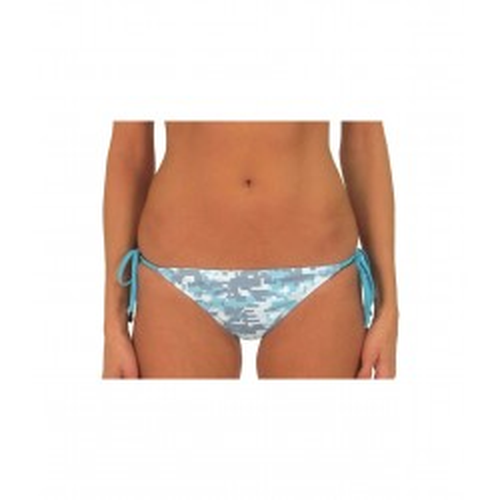 Bikini PELAGIC DIGITAL CAMO BIKINI BOTTOM Talla XS