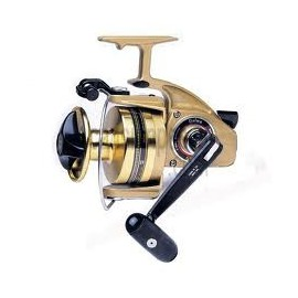 Carrete Daiwa GS-9 GOLD