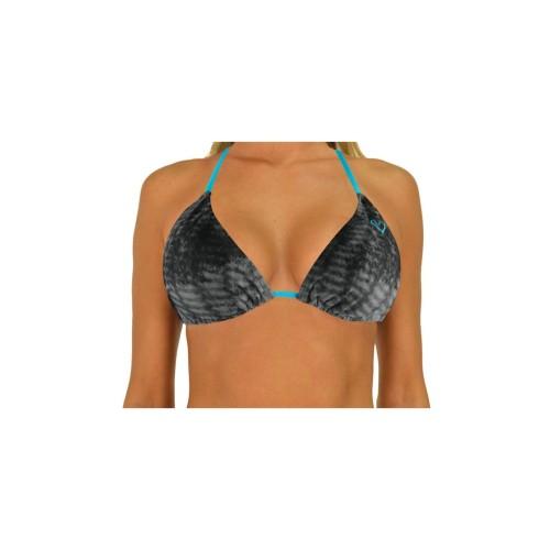 Bikini PELAGIC REEFER BIKINI TOP Talla XS