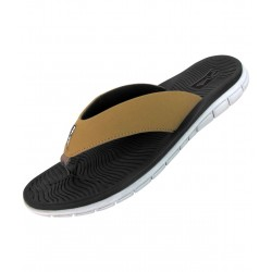 Sandalia PELAGIC PROFORM SANDALS Talla 10