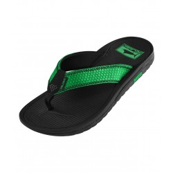 Sandalia PELAGIC OFFSHORE SANDALS Talla 10