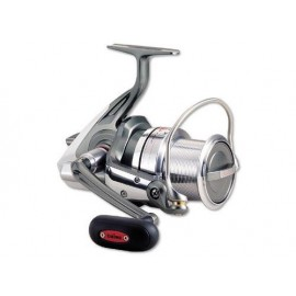 Carrete DAIWA TIDE SURF 5000