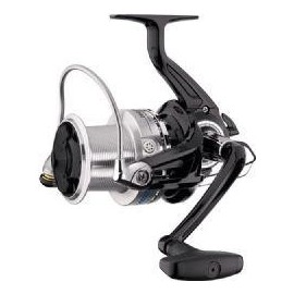 Carrete DAIWA WIND CAST-S 4500