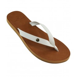 Sandalia PELAGIC SHORESIDE Talla 6