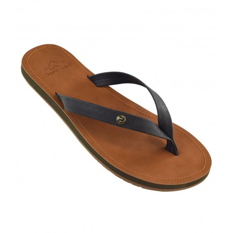 Sandalia PELAGIC SHORESIDE Talla 5