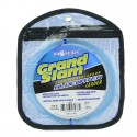 Fluorocarbono HI-SEAS GRAND SLAM BLUEWATER  100 lbs