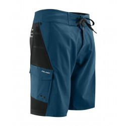 Bañador de pesca PELAGIC FX-90 TACTICAL FISHING SHORT talla M