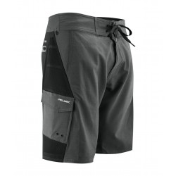 Bañador de pesca PELAGIC FX-90 TACTICAL FISHING SHORT talla L/XL
