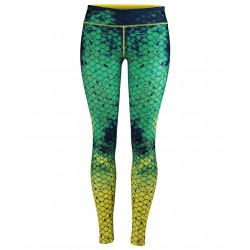 Leggings de pesca PELAGIC MAUI LEGGING Talla S