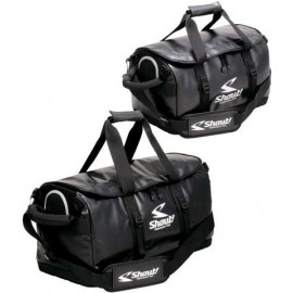 Sport bags de SHOUT largue