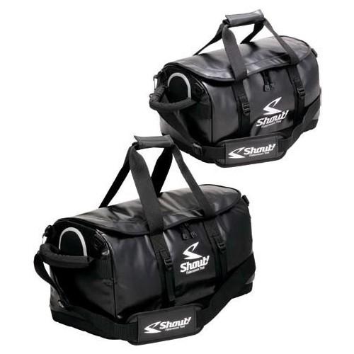 Sport bags de SHOUT medium