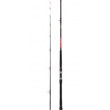 CAÑA DAIWA POWERMESH 212