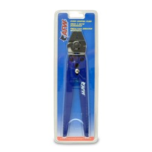 Nipper Tool