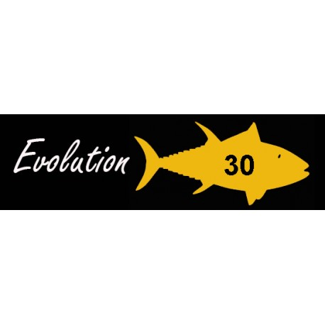 Caña de pesca MX Fishing rods  Evolution 150