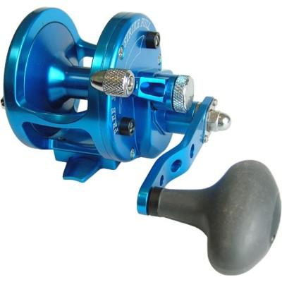 Carrete Avet JX 6.0 MC RH-BLUE