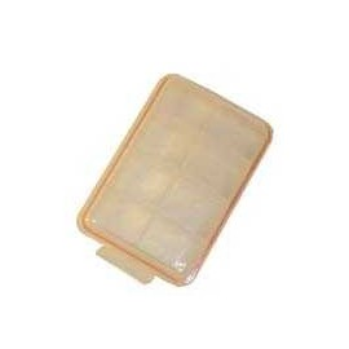 Caja plastico 20 8 comp