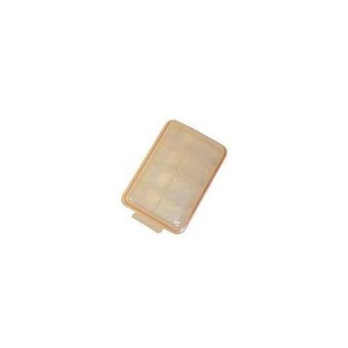 Caja plastico 21 4 comp