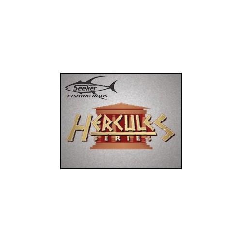 ROD SEEKER HERCULES SHS 70H-7' 40-80 lbs