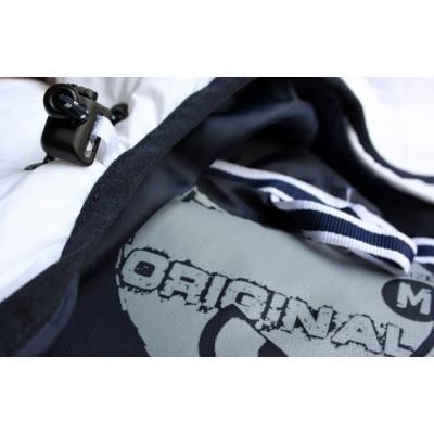 Jacket vest HotSpot Desing BIG GAME Size L