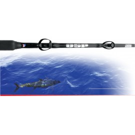 ROD SUPER SEEKER SS 1X3-7' C 60-100 lbs