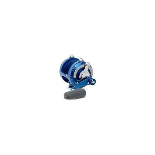 Avet Reels EX 50/2 LH - SILVER