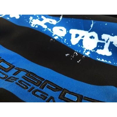 Swimwear HotSpot boardshort CARPFISHNG Size XL