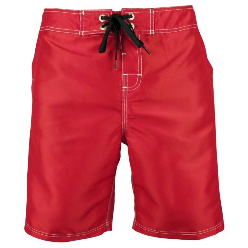 Swimwear HotSpot boardshort CARPFISHNG Size M