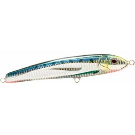 SEÑUELO NOMAD DESIGN DTX MINNOW 200MM